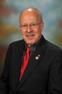 Stan Friedman