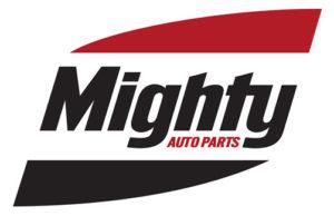 mighty_2016_sm1