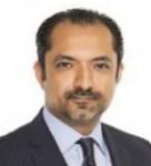 Aziz Hashim crop