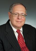 Rupert Barkoff