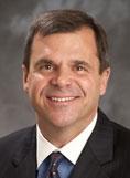 Steve Caldeira