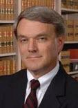 Tom Branch