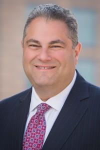 Ron_Feldman_speaker