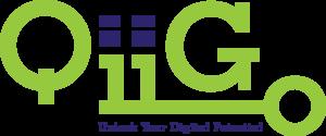 Qiigo_logo_Spot_375C_2745C_Tagline